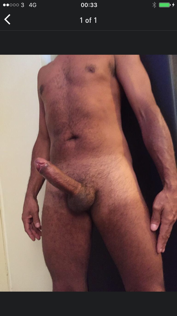 from Brixton gay london escort