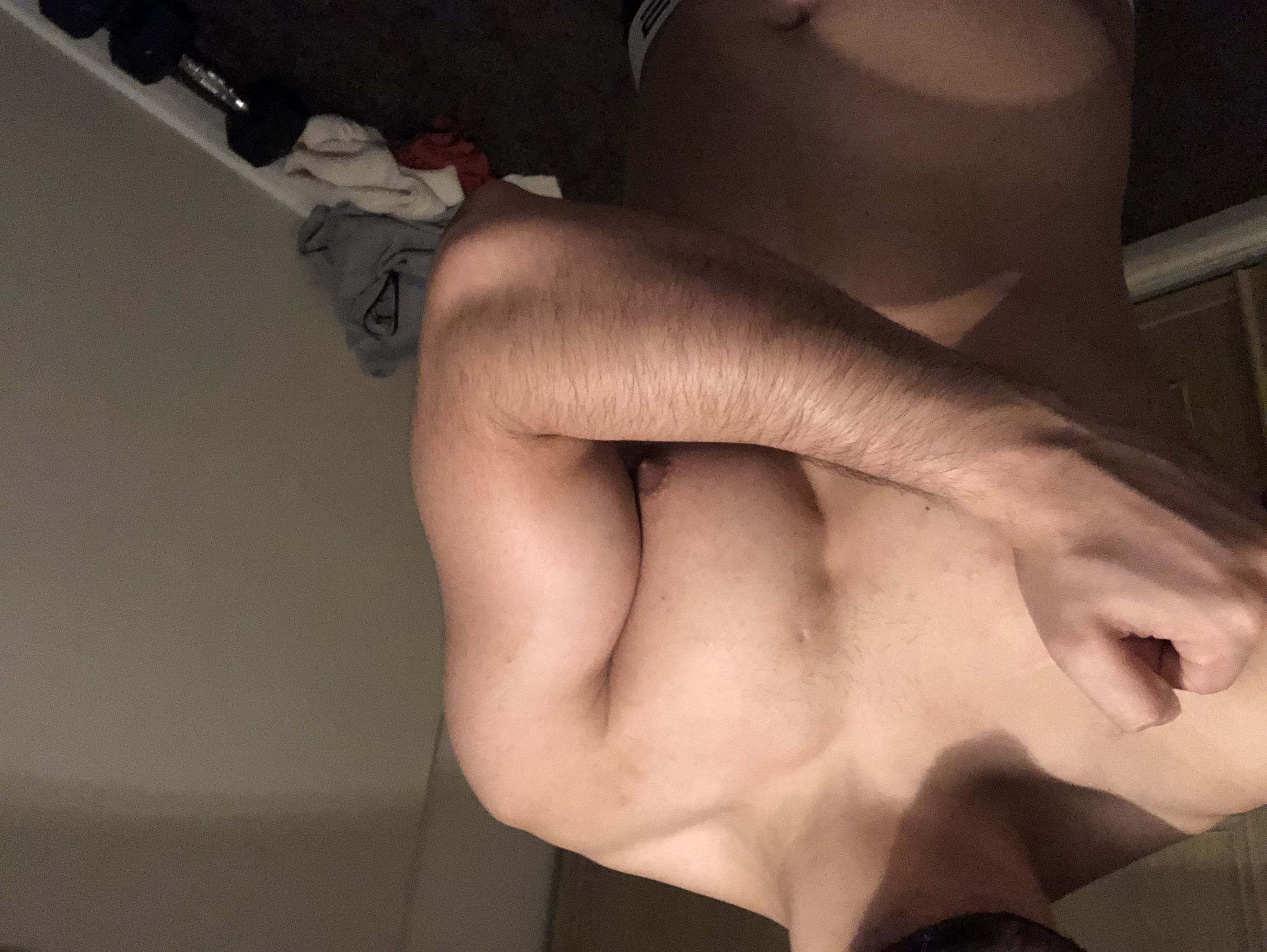 gay escort liste skype escort