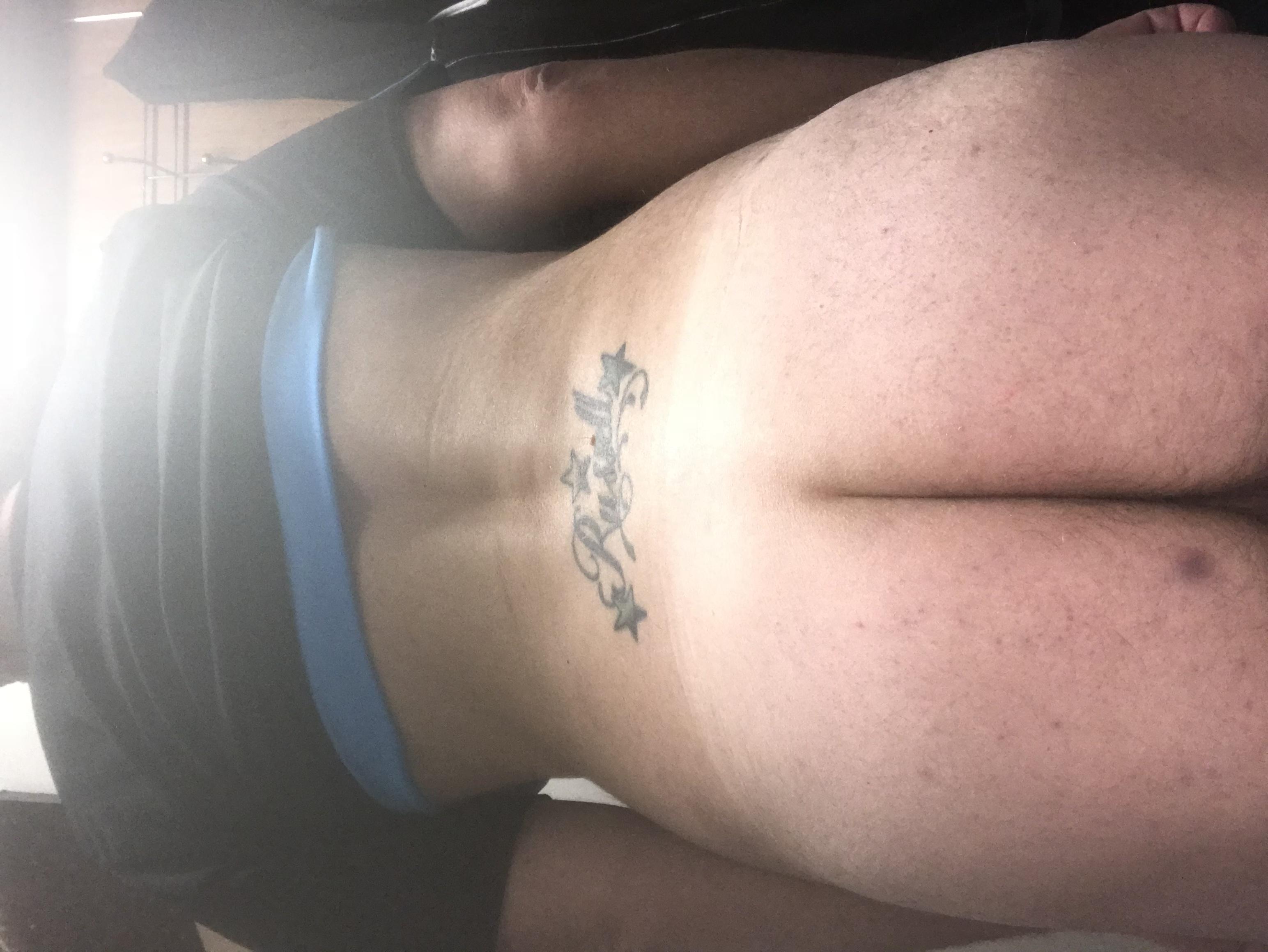 mature soft core tits