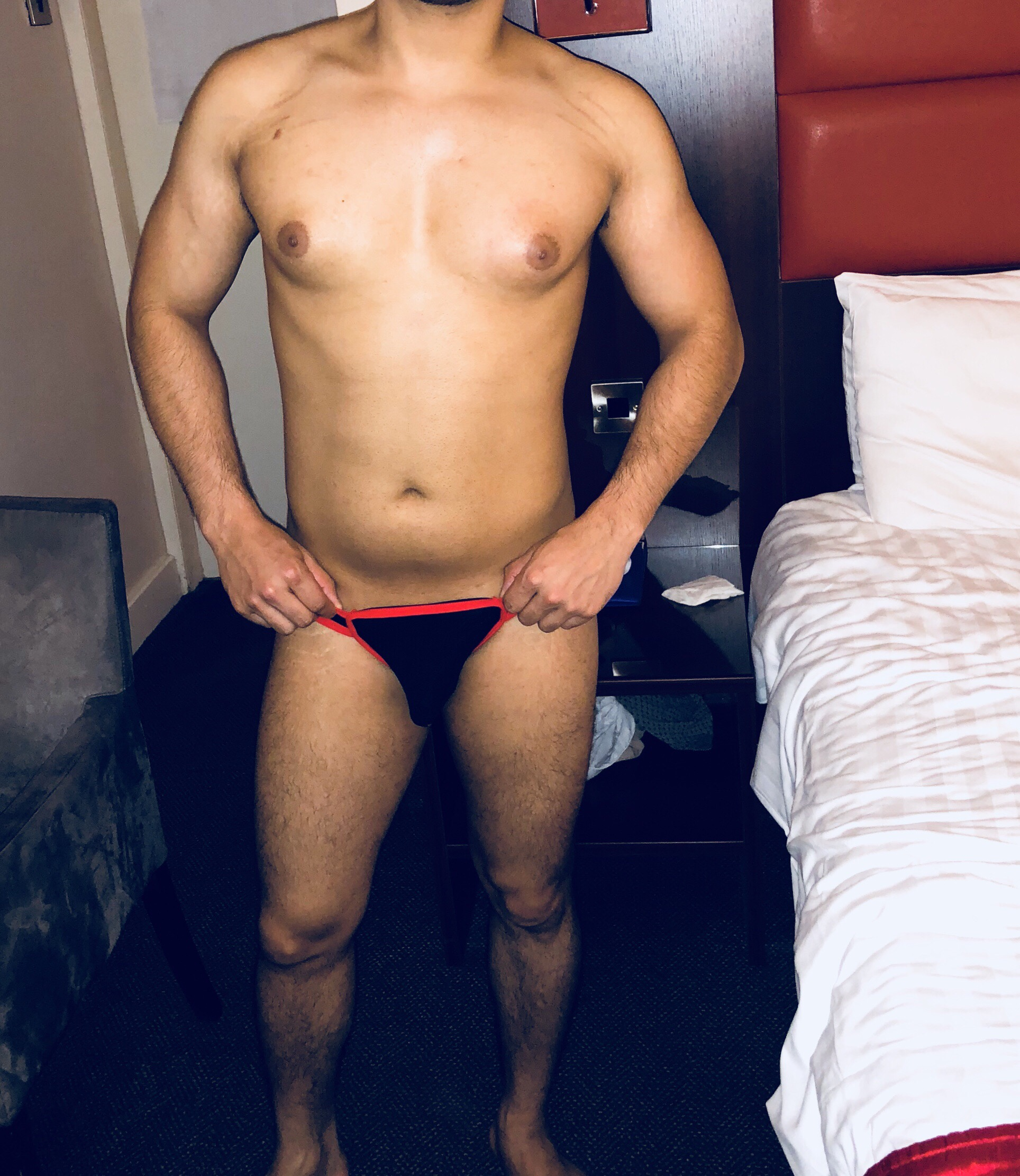 from Dustin gay male escort in uk