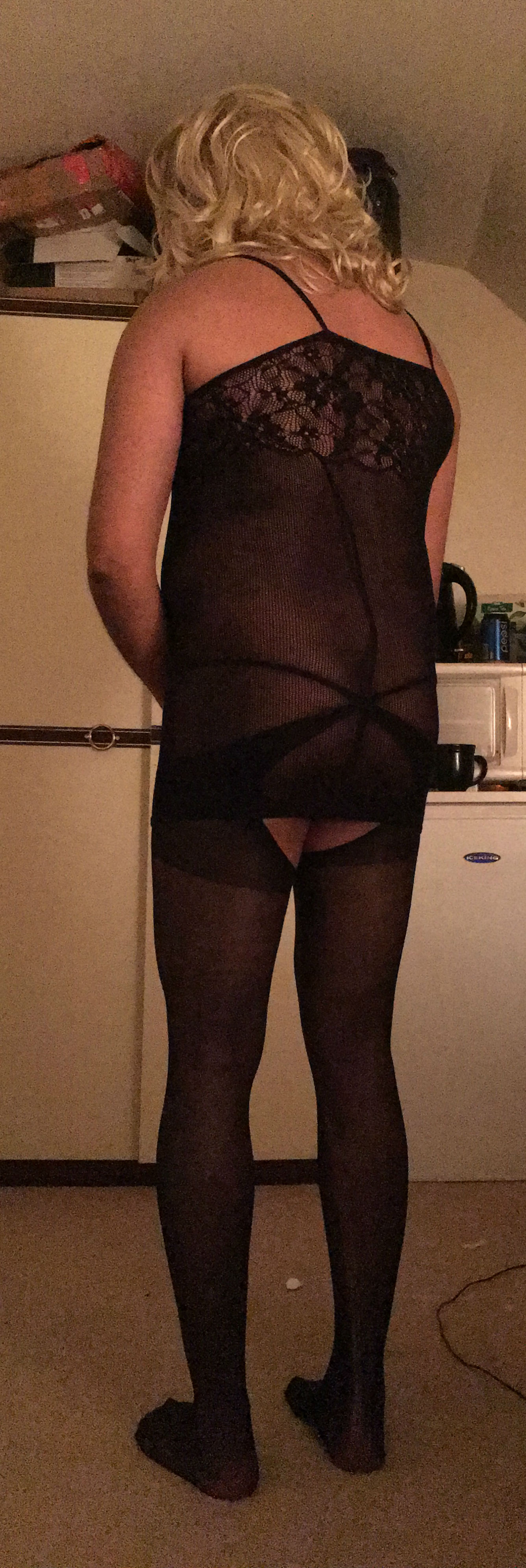 from Ryder newcastle gay escort