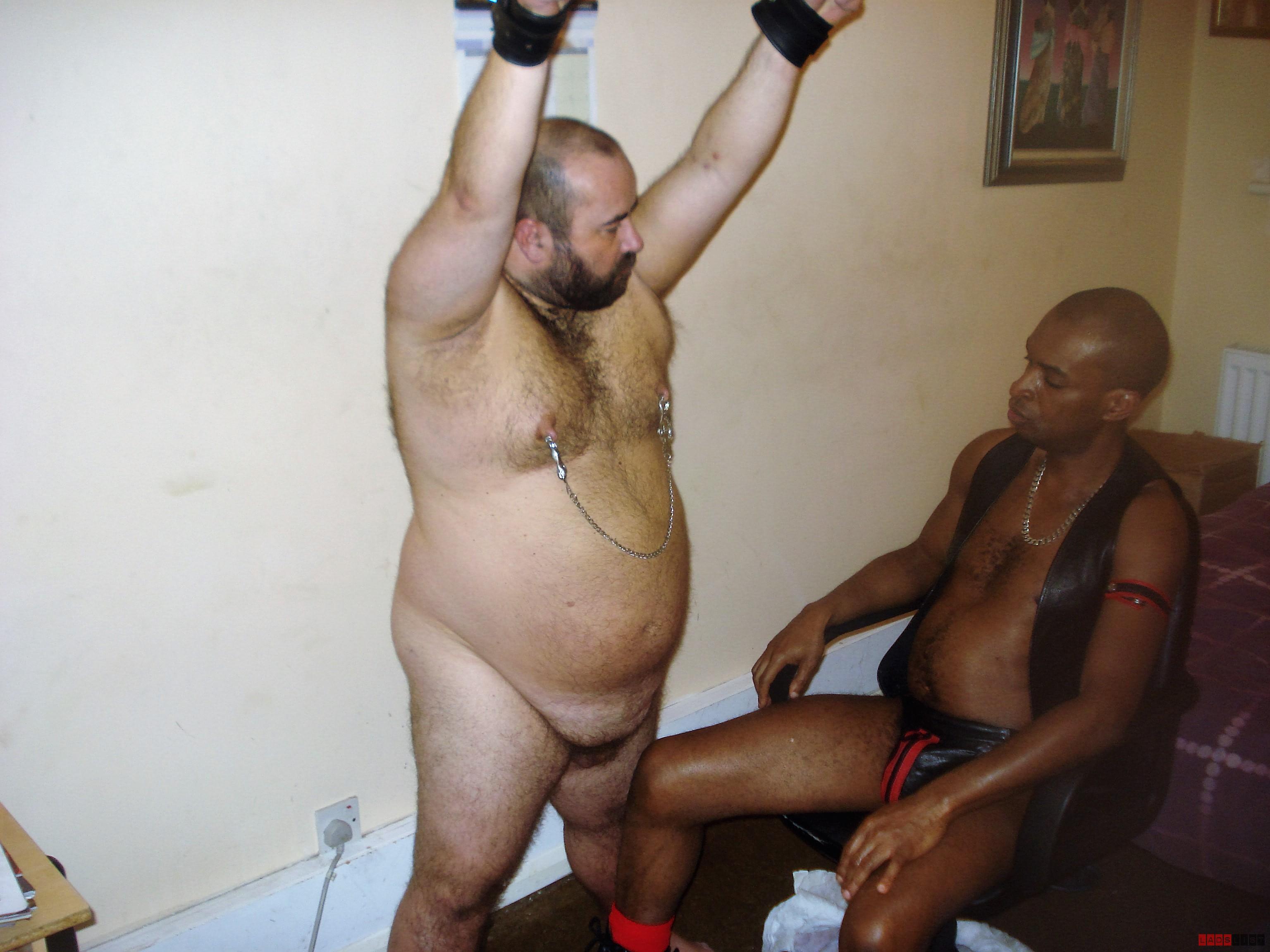 master gay video escort massaggi firenze